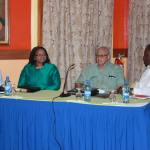 Guyana presses other CARICOM states to respect free movement and CSME privileges