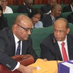 Rohee speaks on behalf of PPP, Jagdeo speaks on behalf of Opposition