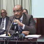 Jagdeo calls budget anti-poor, anti-development and disappointing