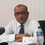 PPP members implicated in wrongdoing will have to face consequences   -Jagdeo