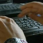 Cuba announces broadband home internet project