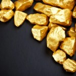 Efforts being stepped up to tackle gold smuggling  -Minister Broomes