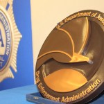 DEA promises success as Guyana Office is launched