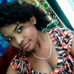 Cuyuni/Mazaruni man shoots ex-girlfriend dead then kills self over break-up