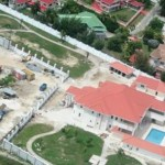 Jagdeo's older sister found dead at Pradoville 2 estate; foul play not suspected