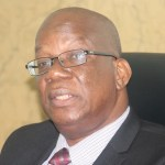 Budget 2016 already having positive impact on economy  -Finance Minister
