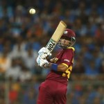 West Indies march to T20 World Cup finals after dismantling India