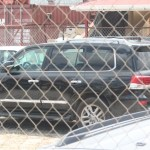 BaiShanLin wants GRA to return seized vehicles as it seeks Diplomatic help