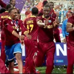 West Indies players reprimanded for World T20 outbursts