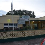 New Linden Town Council faces $70 Million NIS debt and $800,000 per month NIS bill
