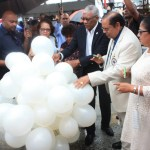 Guyana observes National Cohesion Day with prayer meetings across the country