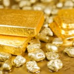 Gold declarations doubled, as Government clamps down on smuggling