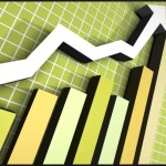 """Economy doing """"reasonably well"""" with healthy financial situation    -Ministry of Finance"""