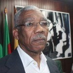 Granger urges citizens to look at budget critically and not just bits and pieces