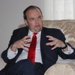 British ready to offer security and infrastructure help to Guyana