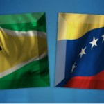 Guyana rejects Venezuela's denial over Cuyuni shooting incident
