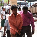20-year-old remanded for murder of Soesdyke mechanic
