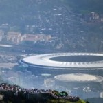 Zika virus: Risk of spread from Olympics 'very low' says WHO