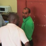 Corentyne man fined $75,000 after pleading guilty to online death threats against Jagdeo and other PPP members