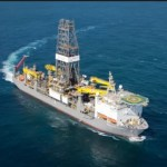 Exxon Mobil confirms another significant oil discovery offshore Guyana; Up to 1.4 Billion barrels