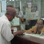 Social Protection Ministry stands firm on residency requirement for old age pension
