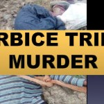 Family confesses to killing trio at Black Bush Polder, 17-year-old was trigger man
