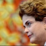 Brazil Senate votes for Rousseff impeachment trial