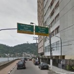 """Guyanese man drugged with """"Good Night Cinderalla"""" and robbed of US$25,000 in Brazil; Woman being sought"""