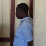 Jamaican national pleads guilty to deodorant cocaine charge