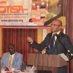 Govt. needs to take its head out of the sand on economic reality  -Jagdeo