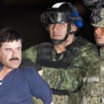 Son of drug lord 'El Chapo' Guzman kidnapped in Mexico