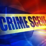 14-year-old Corentyne boy found murdered; Man arrested after confession to wife
