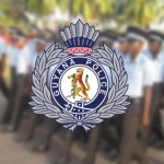 30 Police officers fired in September for misconduct and other offenses