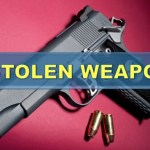 """Acting Top Cop warns license firearm holders about """"carelessness"""""""
