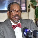 UG Vice Chancellor proposes 5% tuition hike be postponed until next academic year