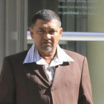 Guyanese man convicted in New York for over 500 pounds cocaine in fish bust