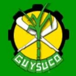 Government willing to meet Opposition on Guysuco problems
