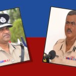 "Police Promotions done by Ramnarine are ""null and void""  -Top Cop Seelall Persaud"