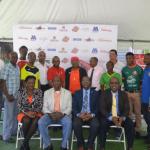 Football: Stag Elite League set for November 20 return
