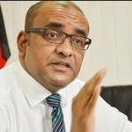 """Jagdeo blasts Guysuco board as """"incompetent"""" as he accuses government of not doing enough for sugar industry"""