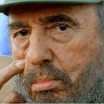 BREAKING: Former Cuban Leader Fidel Castro dies
