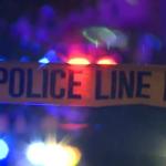 Man shot at Mandela bar over row about bottles on car trunk