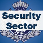 Security sector to receive $29.1 Billion in budgetary allocations focusing on recruitment and better equipment