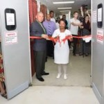 Cardiac Intensive Care Unit Opened at Georgetown Hospital