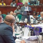 Budget Measures could have negative impact on economy and growth  -Ram & McRae