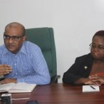 Government needs to withdraw or amend budget  -Jagdeo
