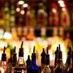 Government passes measures to stem illegal sale of alcohol as PPP objects
