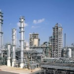 Oil refinery would cost US$5 Billion to set up and would be risky investment   -Oil Expert