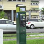Teachers Union reject proposed parking meter discount as negotiations continue