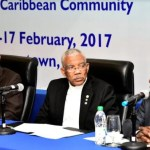 CARICOM looks forward to strong relationship with Trump administration but worries over impact of immigration crackdown